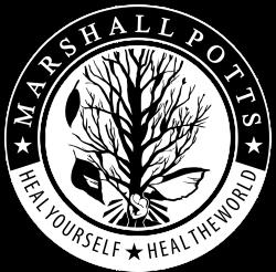Marshall_logo_sml_white