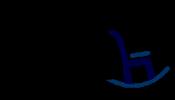 front-porch-music-web-logo