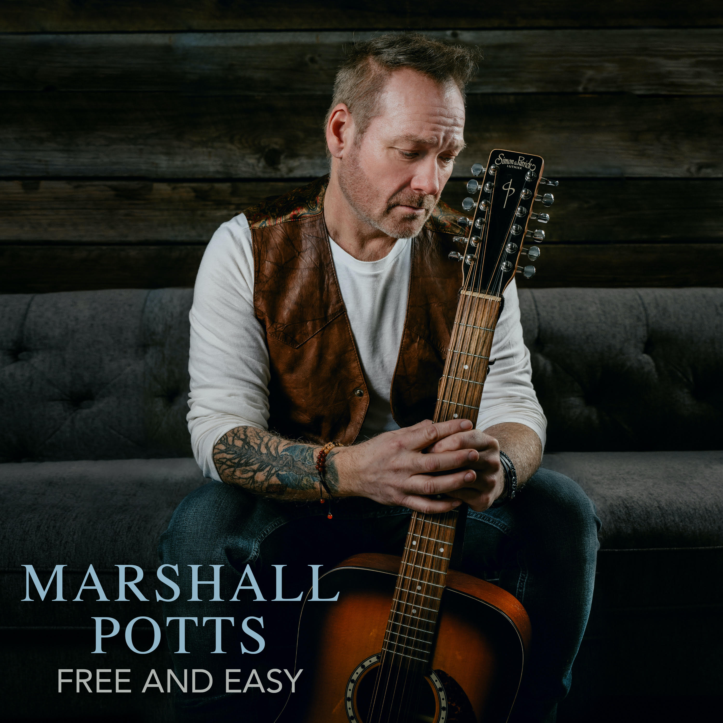 MP Free and Easy Promo 1