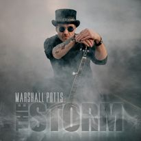 The Storm Is Coming... Pre-Save Available now!!!
